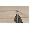 Tuerca roscada ATV8 para clavadora a gas