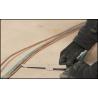 Sujeción cables WSC