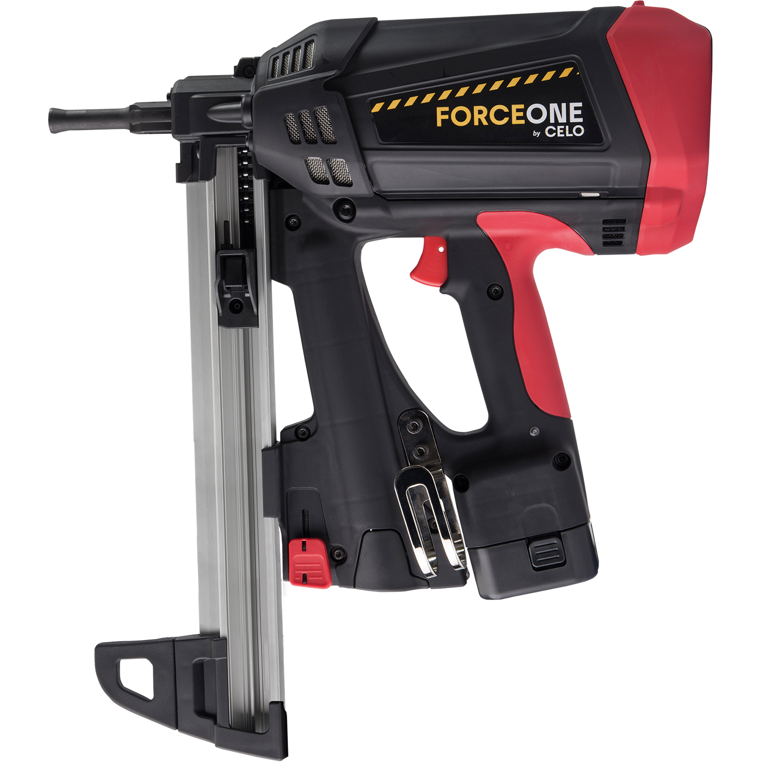 p_serrated_lock_washer_with_external_teeth_6798a.jpg