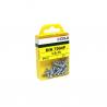 Blister tornillo punta broca DIN 7504P