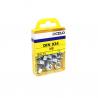 Blister tuerca hexagonal DIN 934