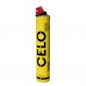 Válvula para gas especial grandes altura AGII