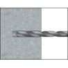 Anclaje químico vinylester sin estireno ResiFIX VYSF