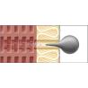 Guia de perforación ABH